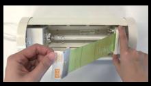 捕虫器 ムシポリス 捕虫紙交換も簡単